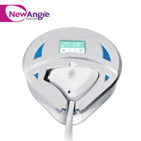 Dideo Laser Professional Permanent Hair Removal Machine For Male