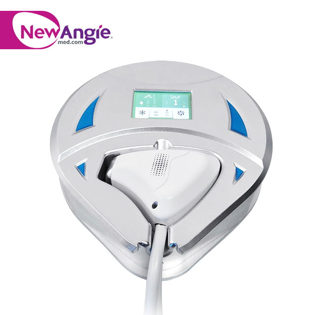 Best At Home Permanent Laser Hair Removal Machine Price At Home