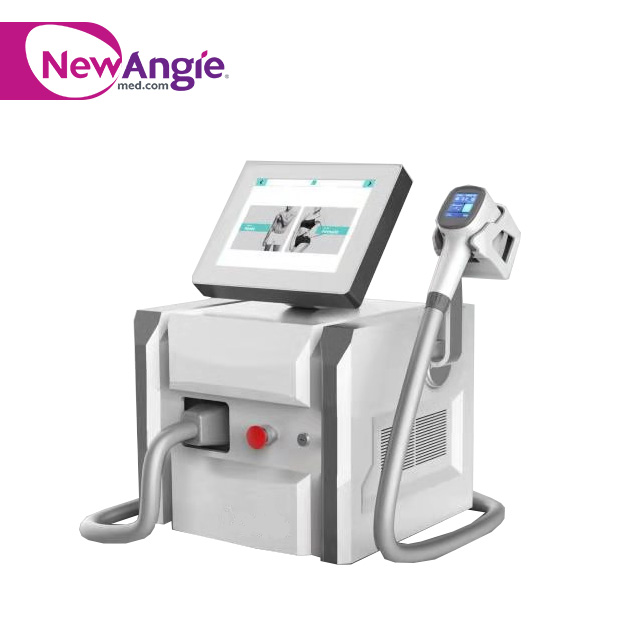Professional Laser Hair Removal Machine Cost For Bm106 Buy Hair